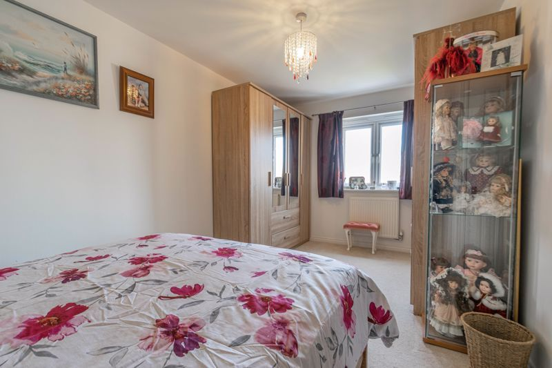 3 bed house for sale in Corelli Close 7