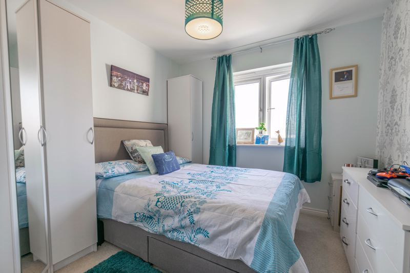 3 bed house for sale in Corelli Close 8