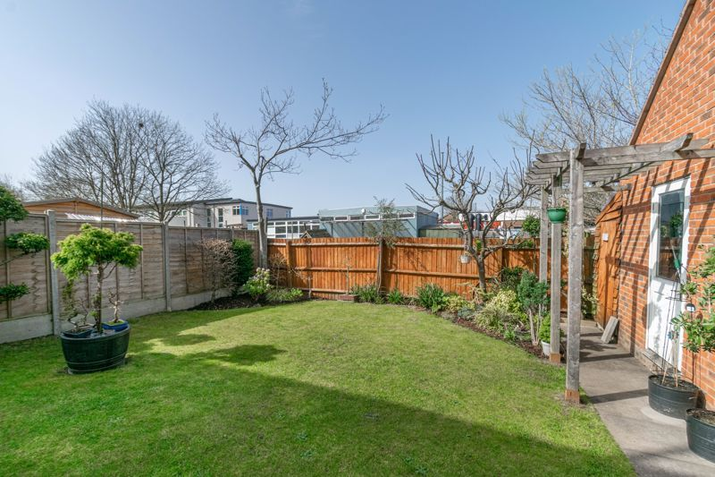 3 bed house for sale in Corelli Close 10