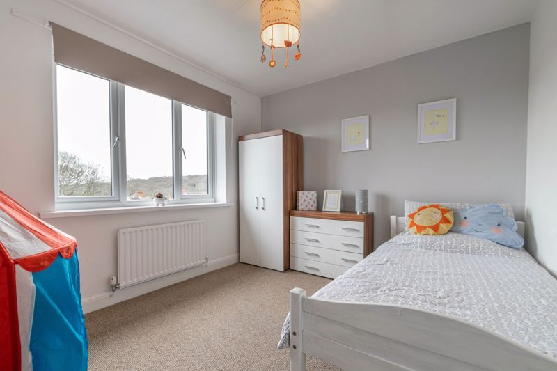 4 bed house for sale in Towbury Close  - Property Image 16