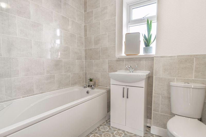 4 bed house for sale in Towbury Close  - Property Image 18