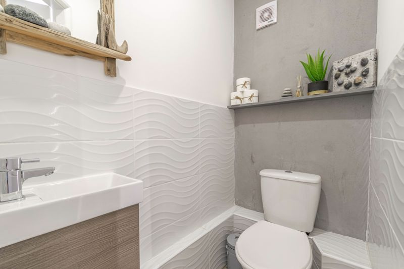 4 bed house for sale in Towbury Close  - Property Image 20