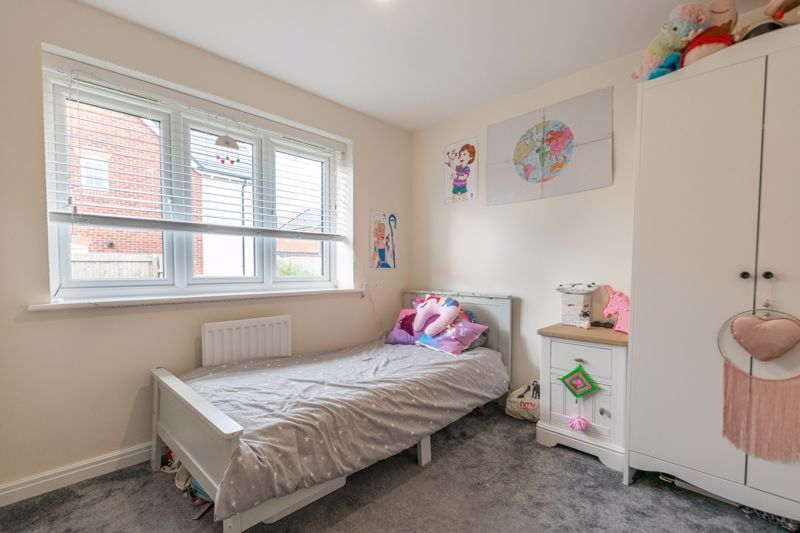 5 bed house for sale in Linthurst Crescent  - Property Image 10