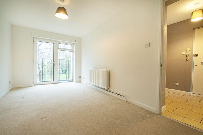 1 bed flat for sale in Fownhope Close  - Property Image 2