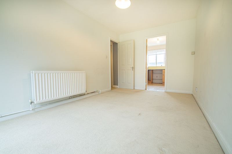 1 bed flat for sale in Fownhope Close  - Property Image 3
