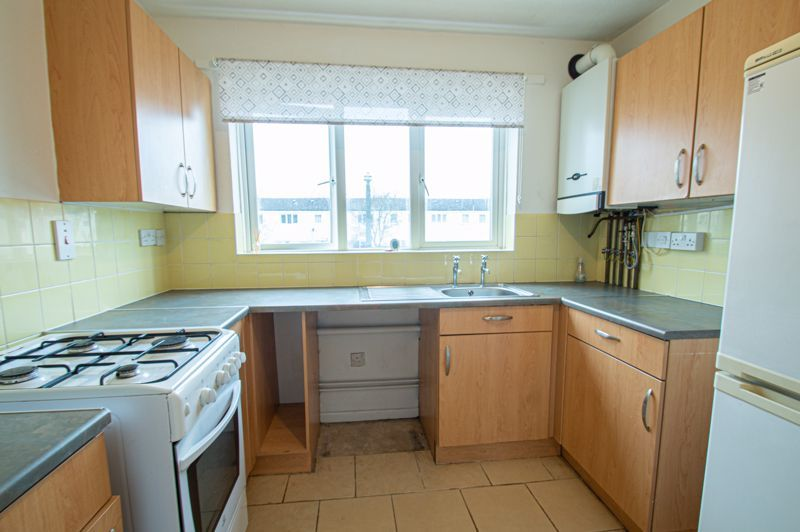 1 bed flat for sale in Fownhope Close  - Property Image 4