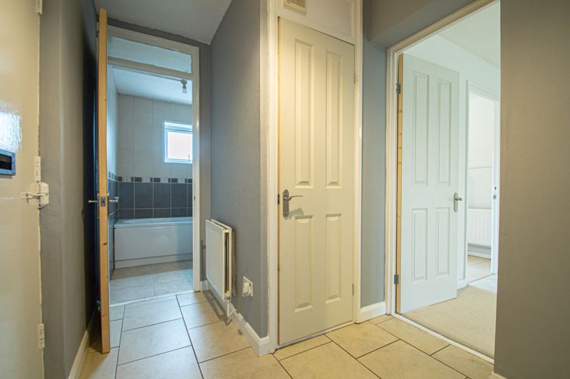 1 bed flat for sale in Fownhope Close  - Property Image 6