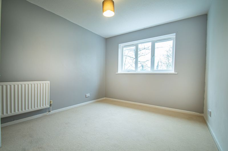 1 bed flat for sale in Fownhope Close  - Property Image 8