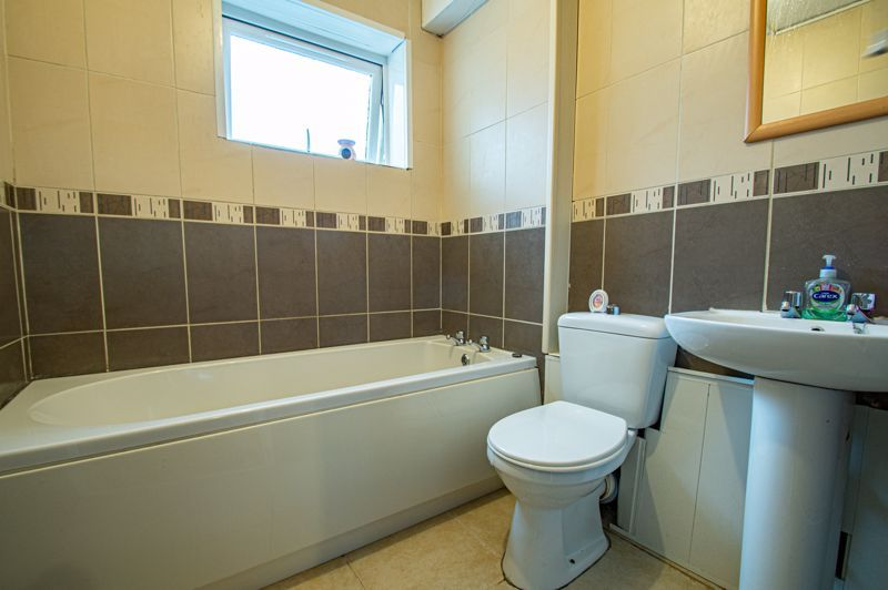 1 bed flat for sale in Fownhope Close 9
