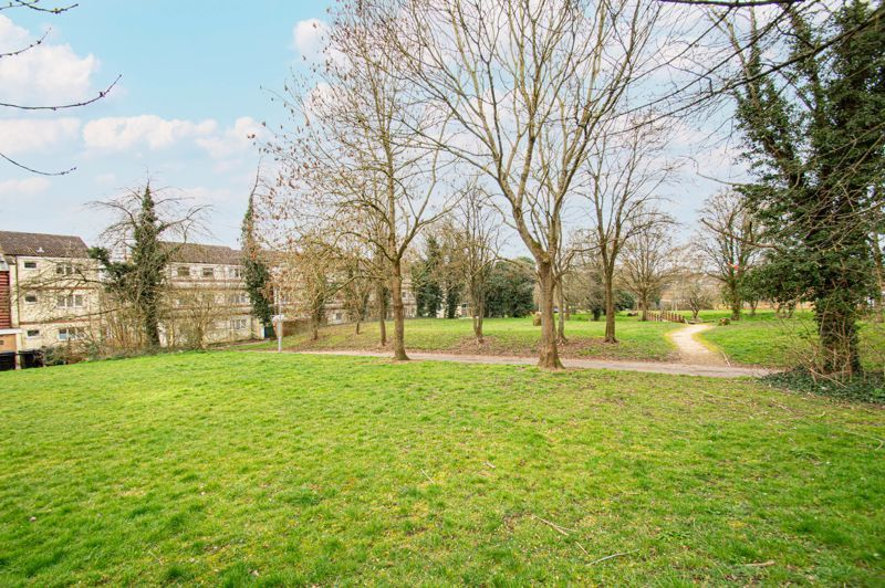 1 bed flat for sale in Fownhope Close  - Property Image 10