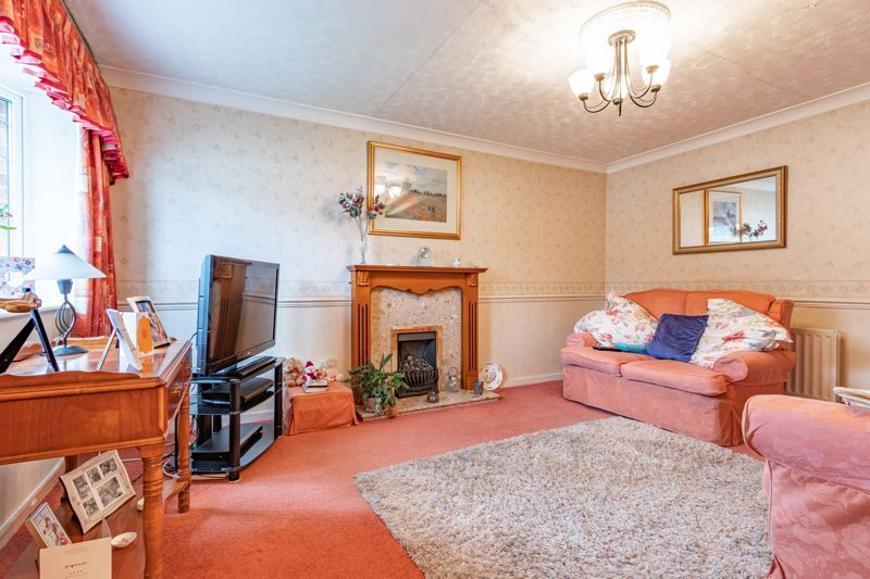 3 bed house for sale in Orwell Close 14