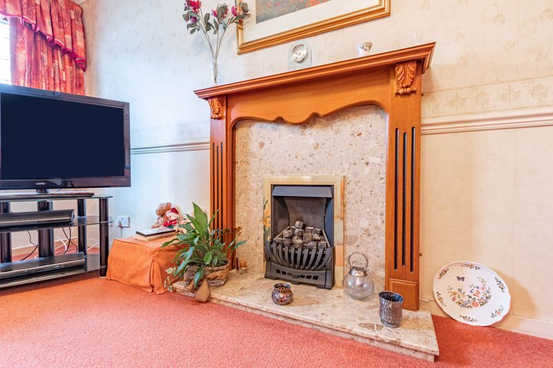 3 bed house for sale in Orwell Close 15