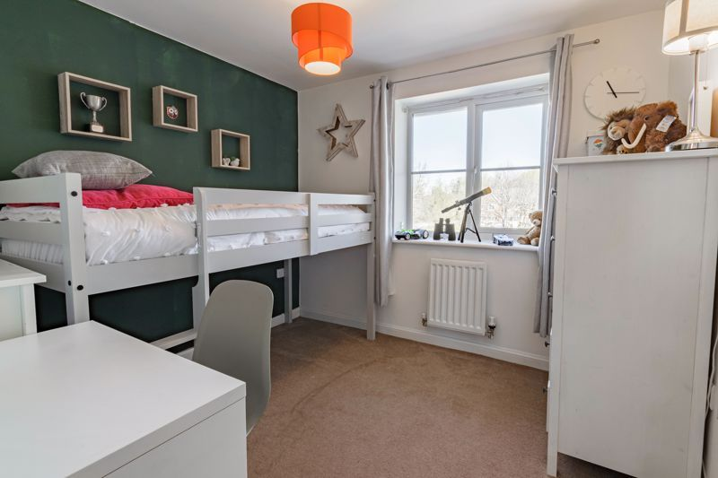 5 bed house for sale in Kingcup Close  - Property Image 13