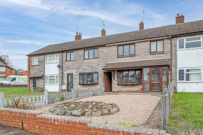 3 bed house for sale in Newhall Road 1