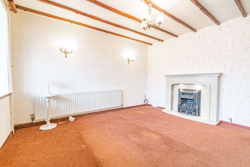 3 bed house for sale in Newhall Road 2
