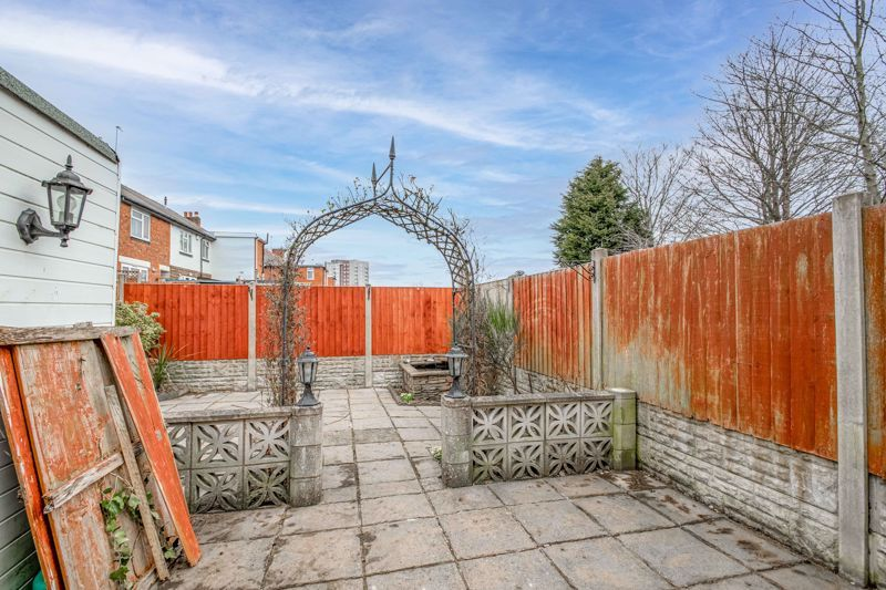 3 bed house for sale in Newhall Road  - Property Image 11