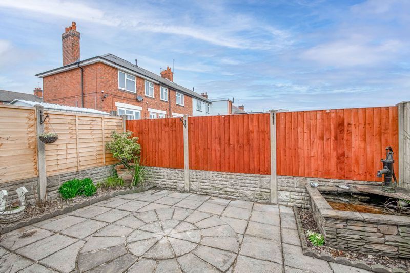 3 bed house for sale in Newhall Road  - Property Image 12
