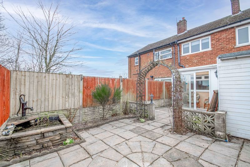 3 bed house for sale in Newhall Road 13