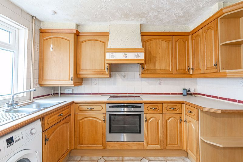 3 bed house for sale in Newhall Road 15