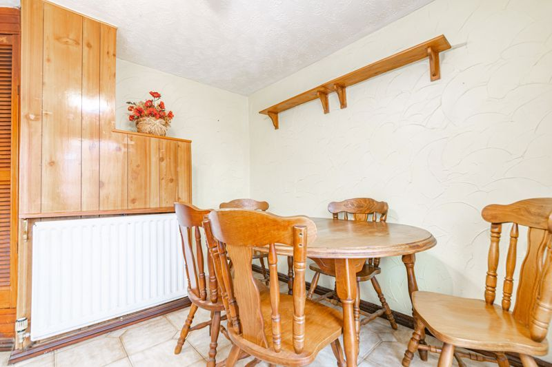 3 bed house for sale in Newhall Road 16
