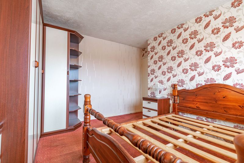 3 bed house for sale in Newhall Road  - Property Image 17