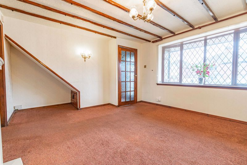 3 bed house for sale in Newhall Road  - Property Image 18
