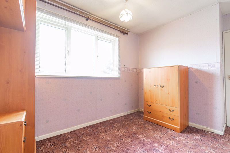 3 bed house for sale in Newhall Road 19