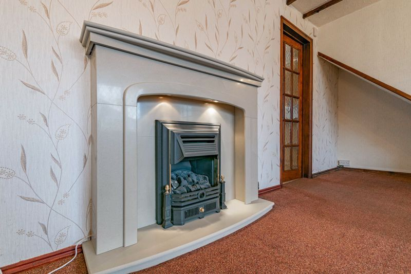 3 bed house for sale in Newhall Road 20