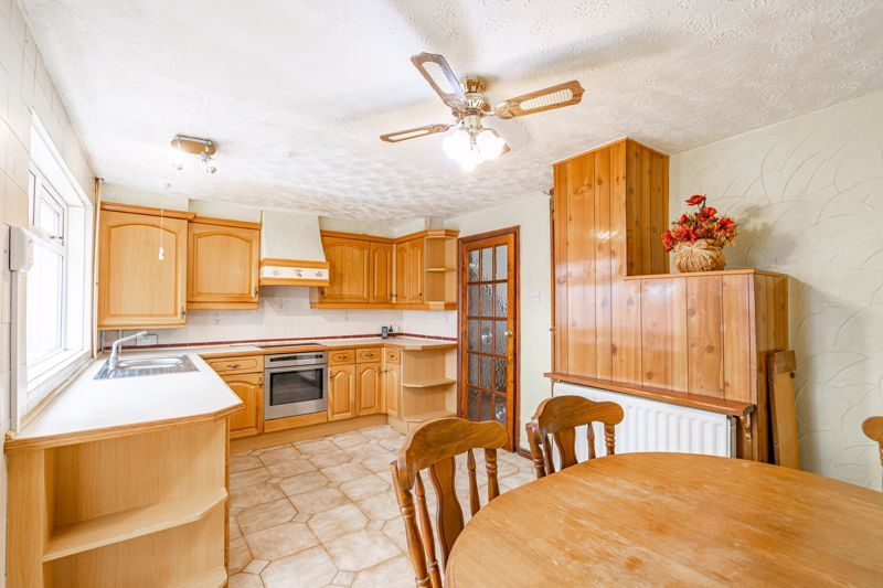 3 bed house for sale in Newhall Road 3