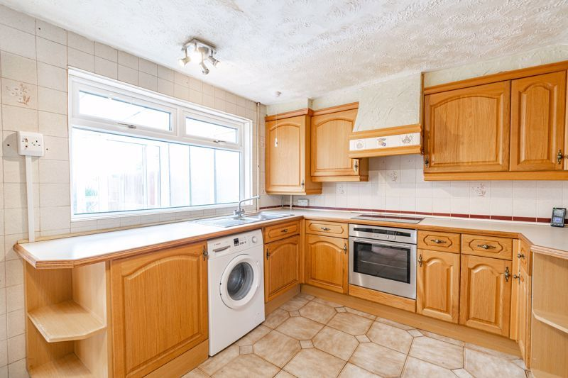 3 bed house for sale in Newhall Road 4
