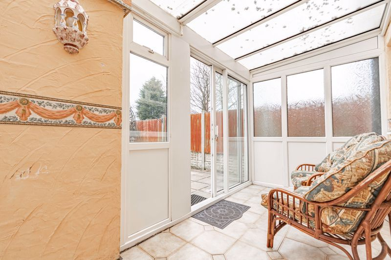 3 bed house for sale in Newhall Road 5