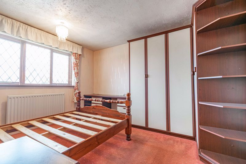 3 bed house for sale in Newhall Road 6