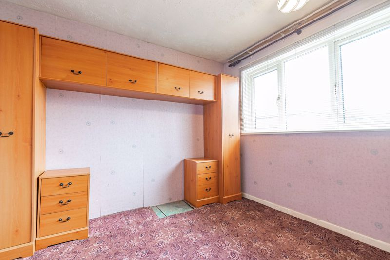 3 bed house for sale in Newhall Road  - Property Image 7