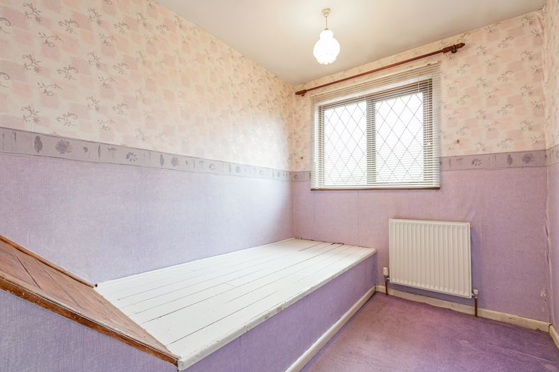 3 bed house for sale in Newhall Road 8
