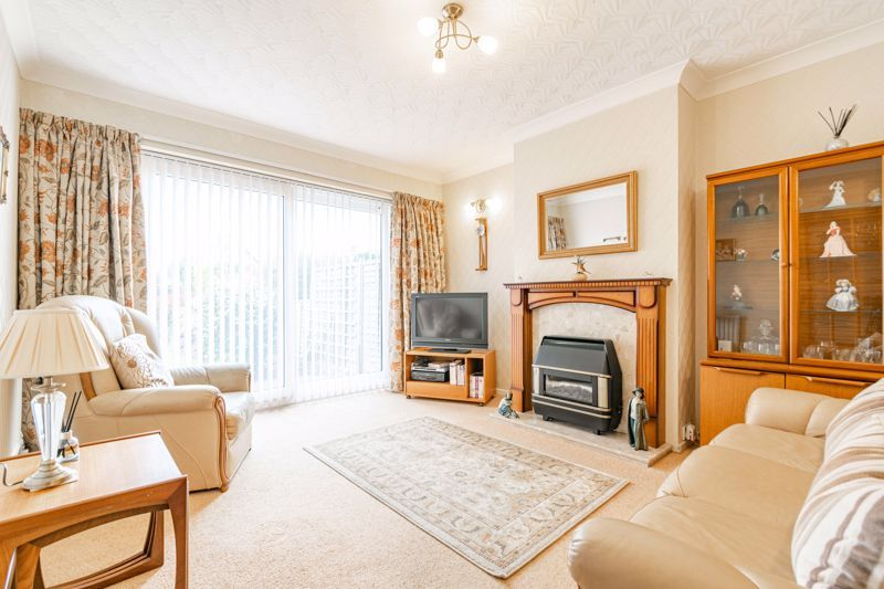 3 bed house for sale in Drew Road 2