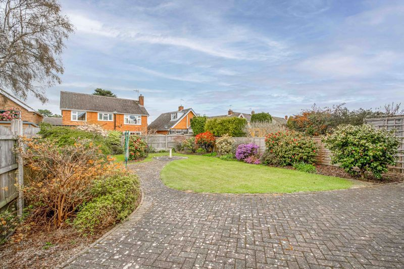 3 bed house for sale in Drew Road  - Property Image 11