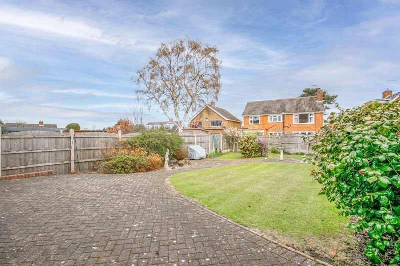 3 bed house for sale in Drew Road 12
