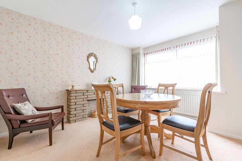 3 bed house for sale in Drew Road 3