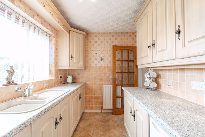 3 bed house for sale in Drew Road 4