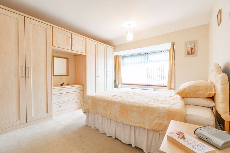 3 bed house for sale in Drew Road 6