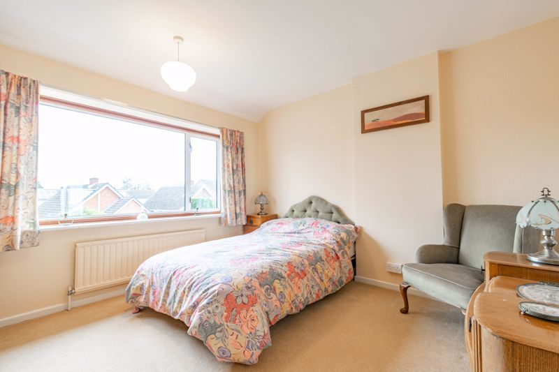 3 bed house for sale in Drew Road 7