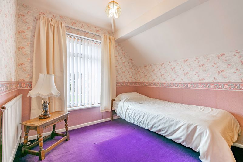 3 bed house for sale in Drew Road 8