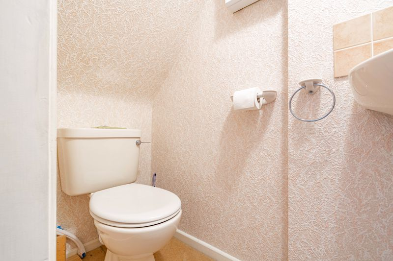 3 bed house for sale in Drew Road  - Property Image 10