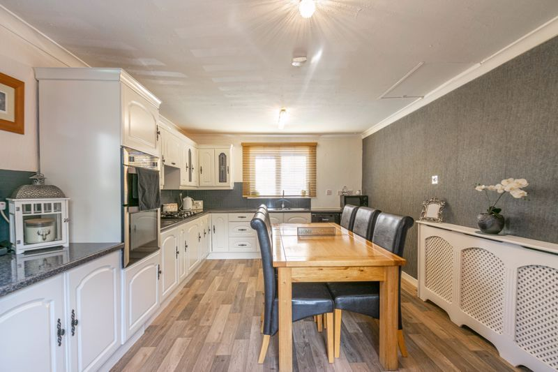 5 bed house for sale in High Trees Close  - Property Image 2