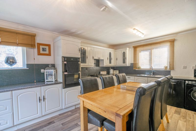 5 bed house for sale in High Trees Close 15