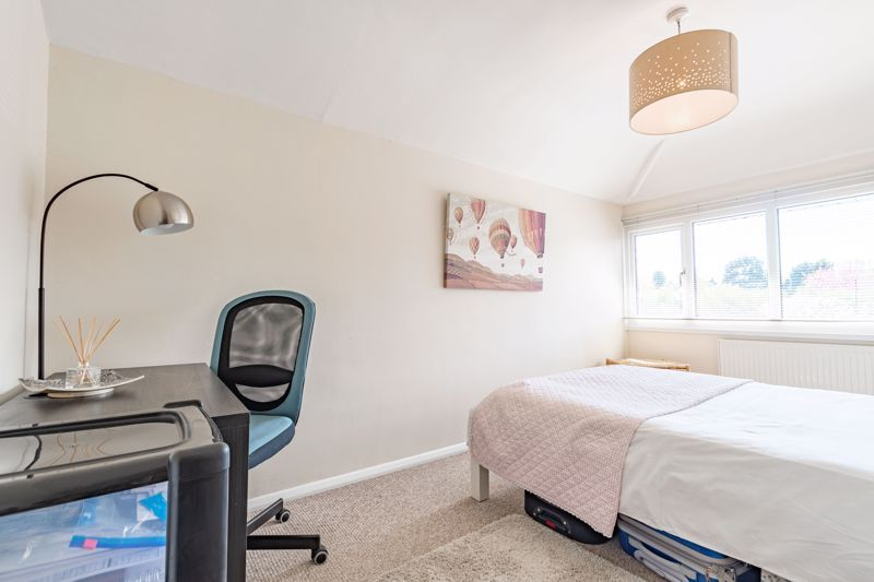 4 bed house for sale in Brockmoor Close  - Property Image 11