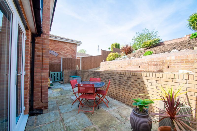 4 bed house for sale in Brockmoor Close 15