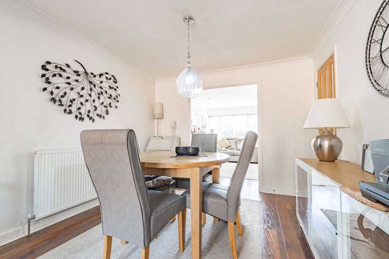 4 bed house for sale in Brockmoor Close  - Property Image 4