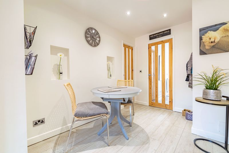 4 bed house for sale in Brockmoor Close  - Property Image 7