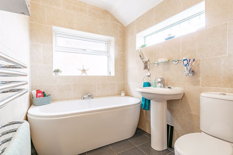 4 bed house for sale in Leavale Road  - Property Image 11